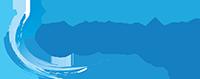 Sense of Oceans Logo