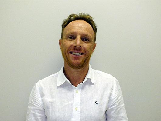 Martijn Mellaart